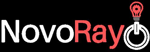 NovoRayIO